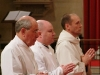 Presbyteral Ordination 17 June 2011