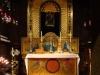 Image of Our Lady in the Holy House