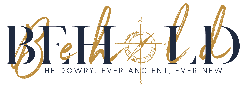 Logo-on-white
