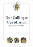 Our Calling and Our Mission