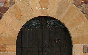 by Miguel Ángel García via pxhere.com